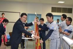 大建協野球大会表彰式 014_1