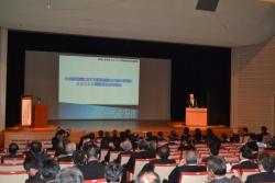 西日本高速・関西地区防災講演会 018_1