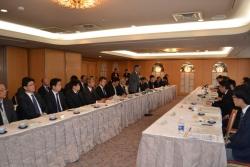 日本建設機械施工協会関西支部等意見交換 005_1