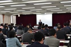 西日本スーパーメガリージョン勉強会 018_1