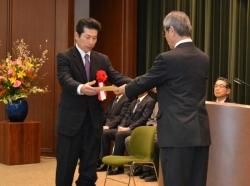 17年度阪神高速グループ安全大会 ①_1