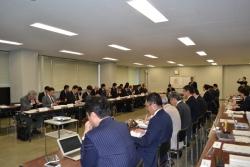 第4回大阪大規模都市水害対策検討会 002_1