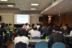 日本建築材料協会第55回建材情報交流会 006_1