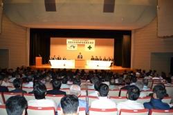 西日本高速道路関西支社18年度安全協議会 012_1