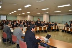 西日本SMR勉強会
