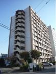 大浜高層住宅
