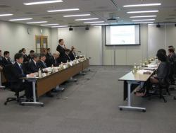 西日本高速道路事業評価監視委員会