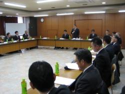 兵庫県建設産業人材確保推進連絡協議会