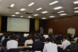 近畿地区官庁施設環境連絡会議