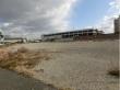 岸和田市スポーツドーム跡地サウンディング